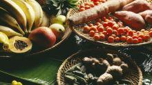 L'Anses enrichit sa table de composition nutritionnelle des aliments les plus consommés en France