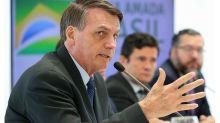'Absurdo' ou 'presidente dos sonhos': as reações do mundo político ao vídeo da reunião do governo Bolsonaro
