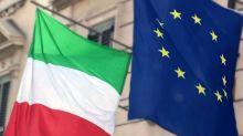 Cosa Succederebbe se l'Italia Abbandonasse l'Euro