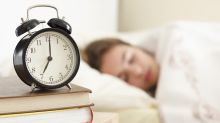 Studie: Wer um diese Uhrzeit aufsteht, ist erfolgreicher