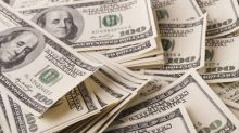 10 Stocks to Pull From the Bear Market Bargain Bin