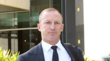 NRL great testifies over company collapse