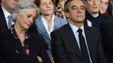 Emploi fictif, rémunérations trop élevées: ce que la justice reproche au couple Fillon