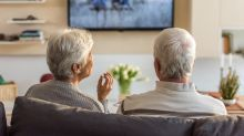 TV licences: BBC to go ahead with over-75s licence fee changes