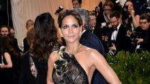 Halle Berry says her Oscar win 'did nothing' for movie diversity