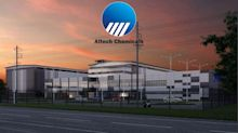 Altech Chemicals Ltd (ATC.AX) Listed Green Bonds at Final Preparation Stage