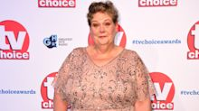 'The Chase's Anne Hegerty admits struggle with sex and intimacy due to autism