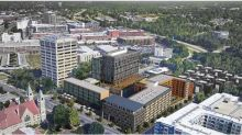 A redevelopment deal for downtown Durham fell apart. Why and what happens next.