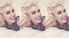 Gwen Stefani is launching her own make-up line