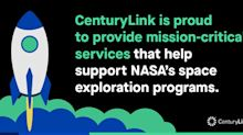 NASA Entrusts CenturyLink With More Network Connectivity Business
