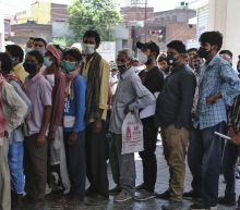 India's worrying COVID surge could be 20 times worse than feared