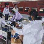 Amazon postpones Prime Day sales in India and Canada over coronavirus surge