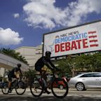What to Know About the 2019 Democratic Debate: Start Time, Schedule, Format