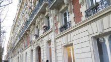 Paris : leur immeuble est passé en HLM, ces locataires « trop riches » doivent partir