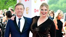 Sean Bean, 59, says he is ready for a fourth child