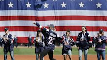 USA Women's Olympic team revealed; will centralize in Tampa