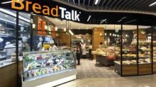 BreadTalk's FY18 earnings fall 29.9% to $15.2 mil in absence of TripleOne Somerset divestment gain