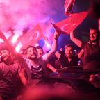 Turkey opposition deals blow to Erdogan in Istanbul win