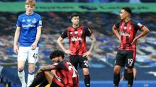 Unseemly scrambles, tearful Cherries and Watford's carousel