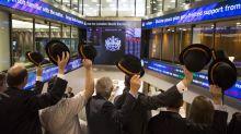 It's Open Season on the London Stock Exchange