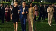 'Crazy Rich Asians': 5 things to know about the new film