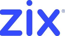 Zix Expands Global Partner Program in the United Kingdom and Germany