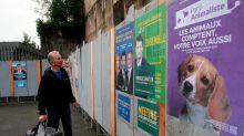 Les élections européennes 2019, comment ça marche ?