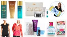 'GMA' Deals and Steals on must-have beauty and wellness items