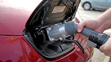 How much will it cost me to lease an electric car?