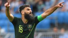 How the Socceroos can get out of Group C at the World Cup