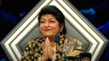 Tragic Life: Journey from Nirmala Nagpal to Saroj Khan was an uphill battle