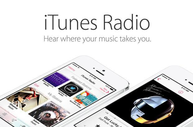 Apple posts job listings for iAd team positions in advance of iTunes Radio