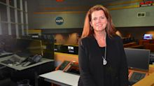 NASA's first female launch director to lead countdowns during Artemis missions to the moon