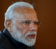India's Modi cleared of complicity in deadly communal riots
