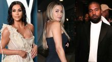 Larsa Pippen says Kanye West 'brainwashed' Kardashians against her