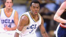 Former UCLA basketball player Billy Knight found dead after posting apologetic YouTube video