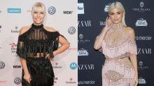 Fashion Battle: Dagi Bee vs. Kylie Jenner