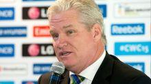 Dean Jones death: Australian cricket great dies aged 59 after heart attack