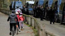 Violences entre Turcs et Arméniens dans le Rhône: «À tout moment, ça peut dégénérer»