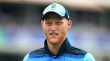 Ben Stokes' father Ged diagnosed with brain cancer