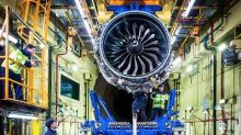 Boeing to form joint venture with Safran