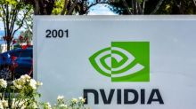 This Is Your Last Chance to Buy Nvidia Corporation Stock