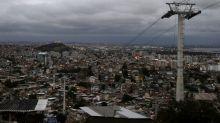 Conheça os bairros do Rio com as maiores taxas de mortalidade por casos da Covid-19
