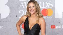 'She was kind and vibrant': Brit Awards host Jack Whitehall pays emotional tribute to Caroline Flack