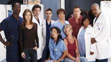 """""""Grey's Anatomy"""": 17. Staffel setzt COVID-19-Schwerpunkt"""