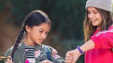 Ya puedes comprar el Fitbit Ace para alentar a tus hijos a ser más activos
