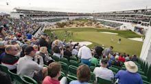 How Waste Management leverages Phoenix Open sponsorship into more business opportunities