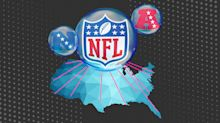 NFL plans for playoff bubble must start now, even if league's COVID-19 numbers look good