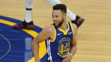 How lessons from a dirt court turned Steph Curry into the greatest shooter in NBA history
