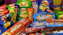 Government urged to impose 'calorie tax' on unhealthy food